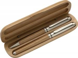 Bilde av Bamboo skrivesett